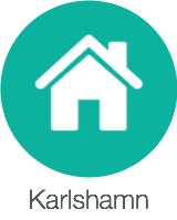 karlshamn3
